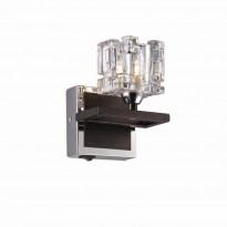 Бра Odeon Light Humber 2575/1W