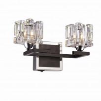 Бра Odeon Light Humber 2575/2W