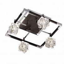 Светильник потолочный Odeon Light Humber 2575/4C