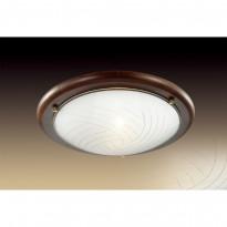 Светильник настенно-потолочный Sonex Vira 258