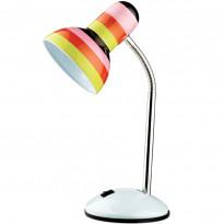 Лампа настольная Odeon Light Flip 2593/1T