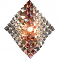Настенный светильник Odeon Light Pavia 2599/1W