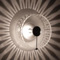 Настенный светильник Odeon Light Blois 2603/1C