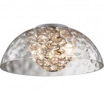 Светильник потолочный Odeon Light Malinesa 2607/4C