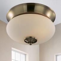 Светильник потолочный Favourite Isola 2608-2C