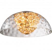 Светильник потолочный Odeon Light Malinesa 2608/4C