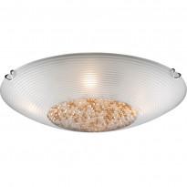 Светильник потолочный Odeon Light Ostia 2 2610/4C