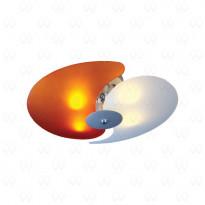 Светильник потолочный MW-Light Радуга 262010704