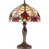 Лампа настольная Odeon Light Gibis 2640/1T