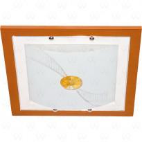 Светильник потолочный MW-Light Чаша 264015003