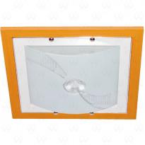 Светильник потолочный MW-Light Чаша 264015103