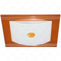 Светильник потолочный MW-Light Чаша 264016003