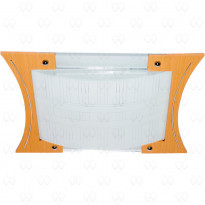 Светильник потолочный MW-Light Чаша 264016204