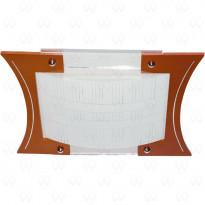 Светильник потолочный MW-Light Чаша 264016303