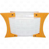 Светильник потолочный MW-Light Чаша 264016403