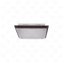 Светильник потолочный MW-Light Чаша 264019503
