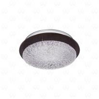 Светильник потолочный MW-Light Чаша 264019603