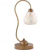 Лампа настольная Odeon Light Mirta 2659/1T