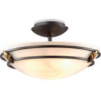 Светильник потолочный Odeon Light Osorno 2664/3C