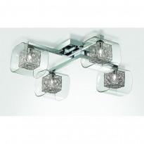 Светильник потолочный ST-Luce SL602.102.04