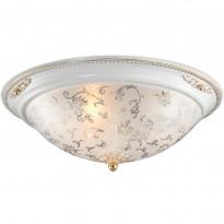 Светильник настенно-потолочный Odeon Light Corbea 2670/3C