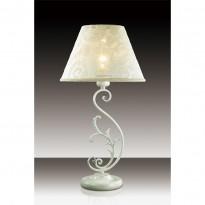 Лампа настольная Odeon Light Urika 2680/1T