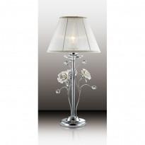 Лампа настольная Odeon Light Marika 2683/1T