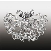 Светильник потолочный Odeon Light Galora 2688/5