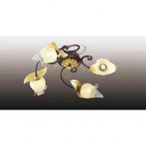 Светильник потолочный Odeon Light Anaba 2691/4C