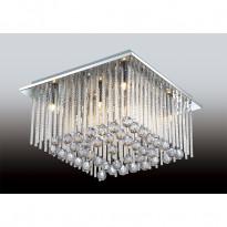 Светильник потолочный Odeon Light Esipa 2707/8C