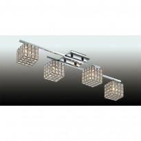 Светильник потолочный Odeon Light Ulfa 2709/4C
