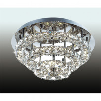 Светильник потолочный Odeon Light Mairi 2710/44L