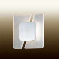 Светильник настенно-потолочный Odeon Light Amafo 2720/5WL