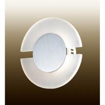 Светильник настенно-потолочный Odeon Light Amafo 2722/5WL