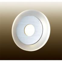 Светильник настенно-потолочный Odeon Light Amafo 2723/3WL