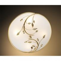 Светильник настенно-потолочный Odeon Light Regana 2728/4C