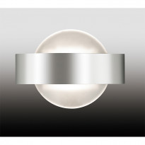 Бра Odeon Light Gufi 2732/1W