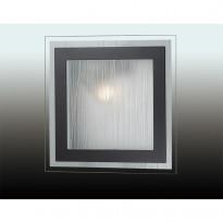 Настенный светильник Odeon Light Ulen 2736/1W