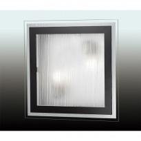 Светильник настенно-потолочный Odeon Light Ulen 2736/2W