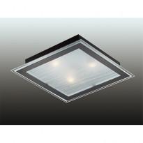 Светильник настенно-потолочный Odeon Light Ulen 2736/3W