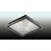 Светильник потолочный Odeon Light Ulen 2736/4W