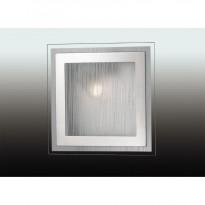 Настенный светильник Odeon Light Ulen 2737/1W