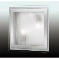 Светильник настенно-потолочный Odeon Light Ulen 2737/2W