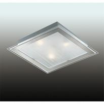 Светильник настенно-потолочный Odeon Light Ulen 2737/3W