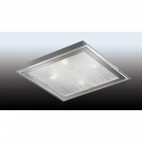 Светильник потолочный Odeon Light Ulen 2737/4W