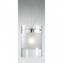 Светильник (Люстра) Odeon Light Marza 2738/1B
