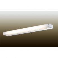 Настенный светильник Odeon Light Brant 2739/1W