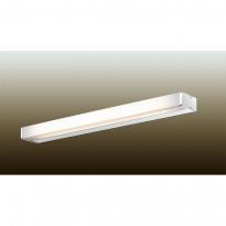Настенный светильник Odeon Light Gil 2741/1W