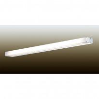 Настенный светильник Odeon Light Gil 2742/1W