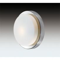 Светильник настенно-потолочный Odeon Light Holger 2746/1C